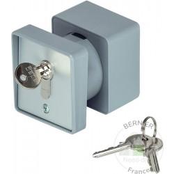 Contacteur à clé Hormann Référence 436459