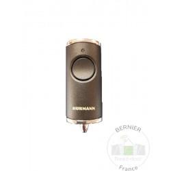 Emetteur HSE1BS 1 touche 868Mhz Hormann Référence 4511728