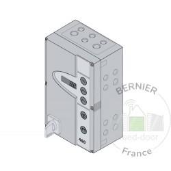 Hormann armoire pour niveleur de quai ref 308317