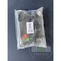 Sachet d'accessoires moteur AGS Hormann Référence 436446