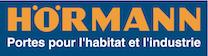 Pièce d'origine Hormann fabricant